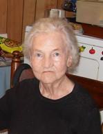 Mary Estep