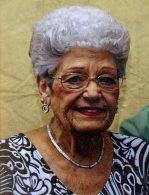 Wilma Carter