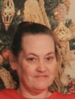 Phyllis McIntyre