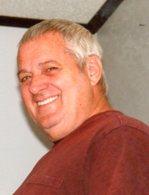 Everett Cobb