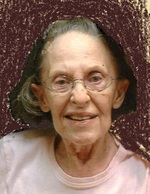 Barbara J.  Edwards