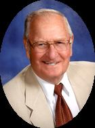 Clayton Starcher