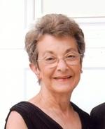 Bonnie Blackwell