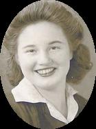 Elsie Nary