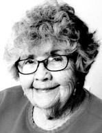 Jennie Coutz