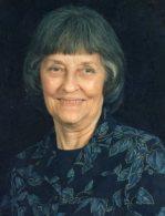 Welda Jordan