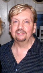 Larry Myers