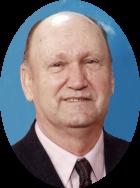 Carl Stricklen