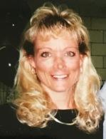Teresa Rogers