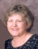 Barbara Surbaugh
