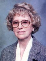 Mary Litton