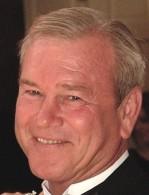 Jim Pauley