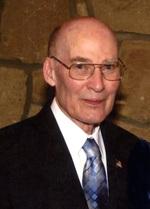 Herbert Alfred  Hunt
