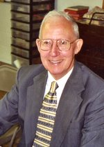 "William W. ""Bill""  Tolley"