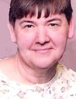Ellen Stewart