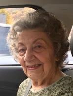 Sylvia Asbury