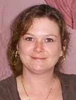 Anita Coon