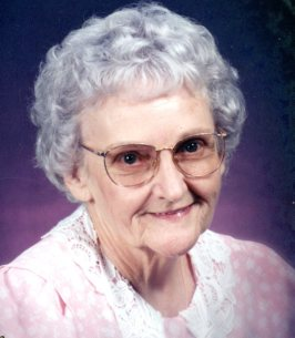 Irene Cummings