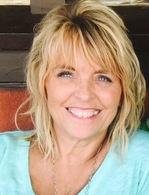 Cindy Buckner