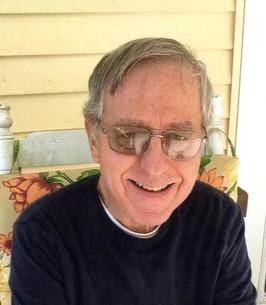 Robert Tuell