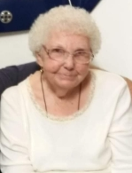 Betty Olive