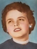 Gloria Seafler