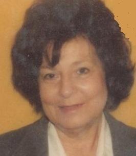 Kathleen Greer